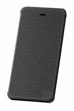 Funda para HTC Desire 626/626S   HTC DOT ™ - estándar   Negro View Color