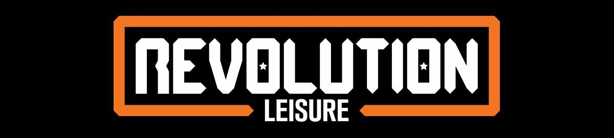 revolution-leisure