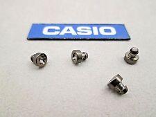 Gr7900Nv Gw7900Bms bezel decorative screws Casio G-Shock Gw7900 Gw7900B Gr7900Kg