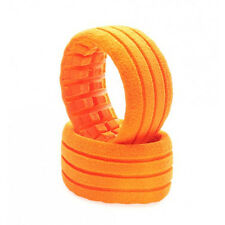 1/10th scale Buggy Closed Cell Foam tire inserts fits aka jconcepts pro-line