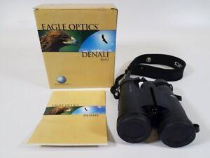 Eagle Optics Denali 8x42 Binoculars