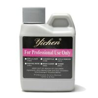 1 Bottle 120ml/4fl.oz Acrylic Liquid Monomer Professional Acrylic Nail System