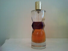 Yves Saint Laurent YSL Manifesto EDP 90ml Spray Used Women's Perfume Fragrance
