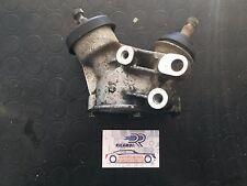 Opel Frontera B rinvio sterzo cambio velocità NSK 2180-0036 98-04