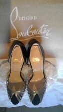 Christian Louboutin Stiletto Standard (B) Heels for Women