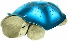 Cloud B Twilight Turtles Cordless Design Tunes - Green