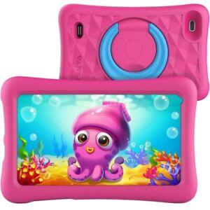 "Vankyo MatrixPad Z1 Kids 7"" 1GB/32GB Pink"