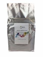 "Epsom Salt (Magnesium Sulfate) Bath Salt ""Greenway Biotech Brand"" 25 Pounds"