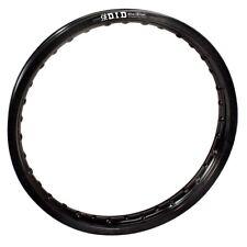 D.I.D DID STD Original FRONT Rim Wheel 1.60x21 Dirt Star Black 21X160VB01H
