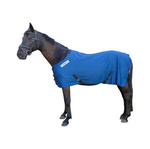 Biomagnet24® Magnetfelddecke, Magnetfeldtherapie für Pferde und Ponys, Neu!