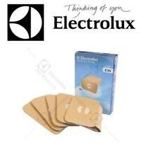 ELECTROLUX VOLTA 5 SACCHETTI E3N ASPIRAPOLVERE Z320 Z325 Z345 U240 U241 EC710