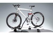 BMW Bike Mount Tourenradhalterung for all BMW Roof Bars - 82712166924