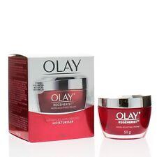 Olay Regenerist Micro-Sculpting Cream Anti-Ageing Moisturiser 50Gr/1.7Oz