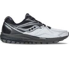 Saucony Ride 9 Reflex Womens Running Shoes UK Size 5.5