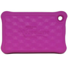 "Amazon 8"" FreeTime Child Proof Case (PINK)"