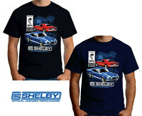 Velocitee Mens Polo Shirt Official Licensed Design Ford Mustang V8 Logo A22547