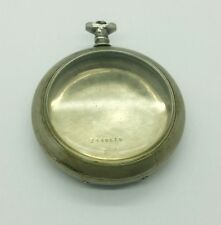 OMEGA pocket watch case