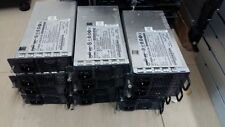 CISCO PWR-C49E-300AC-R Catalyst 4948E 300WAC power supply