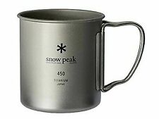Titanium Camping Cookware For Sale Ebay