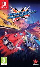 Trailblazers | Nintendo Switch Nuevo-Preventa