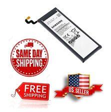 New OEM Samsung Galaxy Note 5 Battery 3000 mAh EB-BN920ABA Genuine Original N920