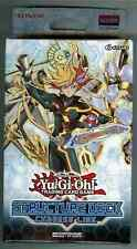 Yu-Gi-Oh! Cyberse Link Structure Deck English Factory Sealed