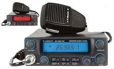 Albrecht AE 5890 EU, Amateur-und CB-Funk, 12 Watt SSB, 4 Watt AM/FM, Neu + OVP