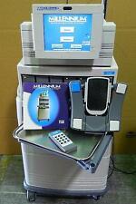 Bausch & Lomb Storz Millennium Combination A/P Phacoemulsifier warranty