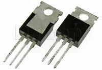 2SA1010-Y Original Pulled Fairchild Transistor A1010-Y