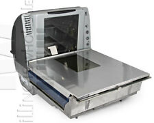 Lot Of 25 Ncr RealScan 78 Full-Size Scanner/Scales, 7878-2000, Non-Eas