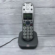 Amplicomms Big Tel 702 Phone -REPLACEMENT SPARE HANDSET ONLY + BASE