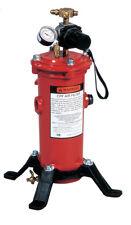 Atemluftfilter CLEMCO CPF-20 ohne Druckregler für 1 Strahler