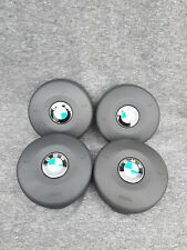 BMW f10 f11 f12 f13 f06 f15 f16 f25  M SPORT STEERING WHEEL AIRBAG LCI 7845797