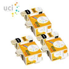6 Ink Cartridges for Kodak ESP 3 5 7 9 3250 5210 5250 7200 7250 9250 Office 6150