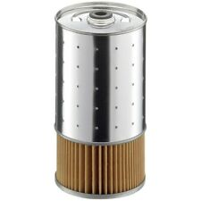 Engine Oil Filter MANN PF 1050/1 N