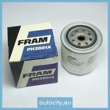 FRAM PH2861A Oil Filter/Filtre a huile/Oliefilter/Olfilter