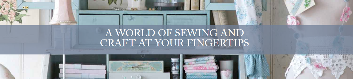 sewing-online