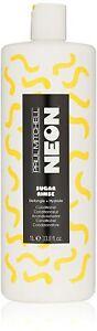 Paul Mitchell Neon Sugar Rinse  33.8oz. Free Shipping!