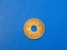 East Africa 5 Cents KM# 23 1936 ?  A126   I COMBINE SHIPPING