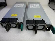 Delta Electronics RPS-350 w// 2xDPS-350AB