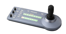Sony Rm-Ip10 Ip Remote Controller-Don't Buy Used and Don't Pay Retail!