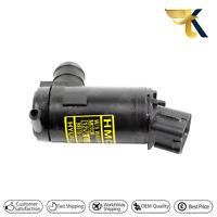 Windscreen Washer Pump For Kia Picanto 2004-2010