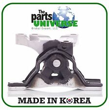 Right Engine Mounting for Chevy Chevrolet Captiva Part: 96626770