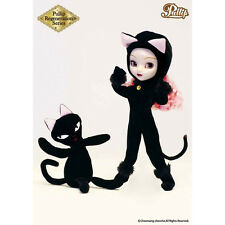 """NEW Groove Pullip Regeneration Series: Moon Doll 12"""" Official RE-813 US Seller"""
