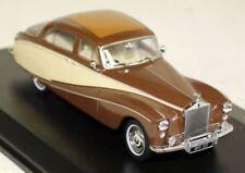 Rolls Royce Silver Cloud - Oxford Diecast 1/43 Model Car