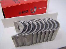 GLYCO N147/5 STD Nockenwellenlager für AUDI FORD SEAT SKODA VW