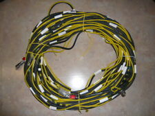 Four Wire Communication Cable Female Marsh Marine 300 Feet