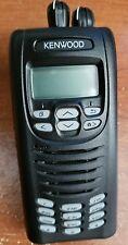 KENWOOD TK-5320 K6 RADIO