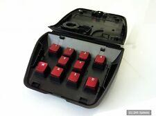 Corsair Keycap Puller Palm Rest Model CH-8970013 für K60, K65, K70, K90, K95 NEU