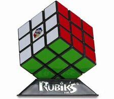 El Original Clásico Juego Rompecabezas Rubik's Cube 3x3